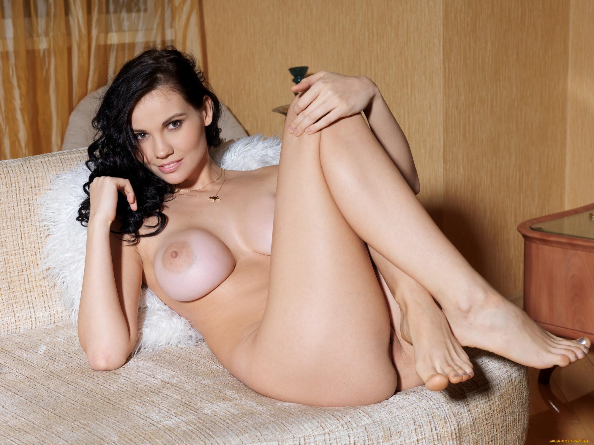 Porn lara dutta full nude